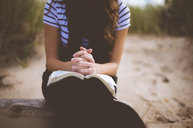 igreja evangélica comunidade projeto eterno